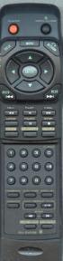 Пульт CU-DV035 оригинальный для видеотехники PIONEER