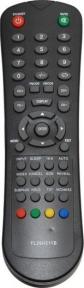 Пульт TL32H211B (TL26H211B) для телевизора IZUMI