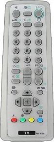 Пульт RM-W100 для Sony