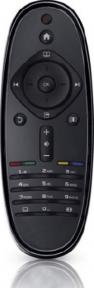 Пульт RC 2422 5490 2543 LCD TV для телевизора PHILIPS