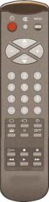 Пульт 3F14-00038-093 для телевизора SAMSUNG