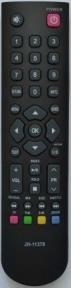 Пульт JH-11370 кнопка 3D LED TV для телевизора SUPRA