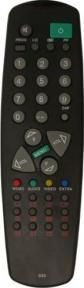 Пульт RC-900 (930) для телевизора VESTEL