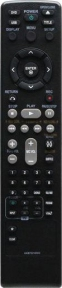 Пульт AKB72216902 кинотеатр для видеотехники LG