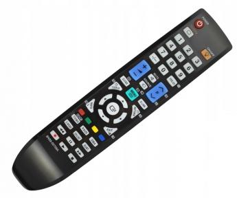 Пульт для Samsung BN59-00706A LCD TV