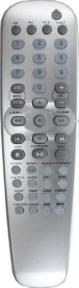 Пульт RC19245034 HOME THEATER для видеотехники PHILIPS
