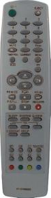 Пульт 6710V00032E TV/VCR оригинальный для видеотехники LG