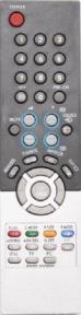 Пульт BN59-00488A LCD TV для телевизора SAMSUNG