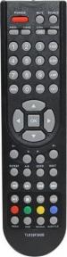 Пульт TLE32F300B, ORION OLT-19200 для телевизора IZUMI