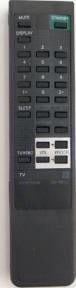 Пульт RM-687C для Sony
