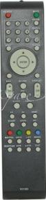 Пульт RC 1529 LEM2481F, LT1529S для телевизора BBK