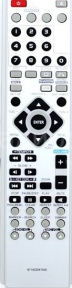 Пульт 6710CDAT04E HOME THEATR для видеотехники LG