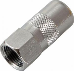 F-штекер, на кабель RG6 быстрое соединение Rexant