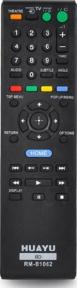 Пульт универсальный HUAYU RM-B1062 для Sony