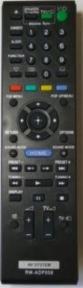 Пульт RM-ADP058 для Sony