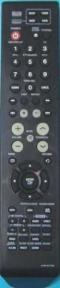 Пульт AH59-01718A HOME THEATER для видеотехники SAMSUNG