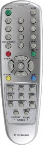 Пульт 6710V00061D для телевизора LG