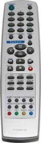 Пульт 6710V00112D для телевизора LG