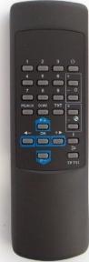 Пульт для Grundig TP-711 TV