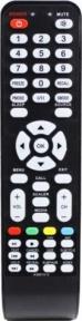 Пульт RC1994925 для телевизора THOMSON