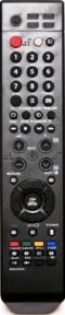 Пульт BN59-00530A LCD TV для телевизора SAMSUNG