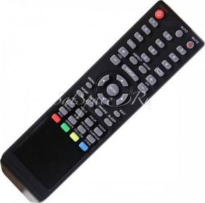 Пульт STV-LC1922W для телевизора HYUNDAI