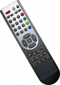 Пульт EN-21610, LT3214, LT-S21610 LCD TV для BBK