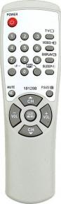 Пульт AA59-10129B, C для телевизора SAMSUNG