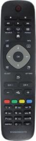 Пульт RC 9965 9000 3112 TV для телевизора PHILIPS