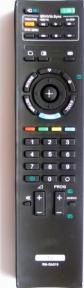 Пульт RM-GA018 для Sony