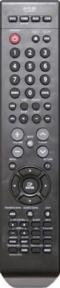 Пульт AH59-01787C Home Theater для Samsung