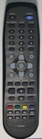 Пульт R-55G10 LCD TV для Daewoo