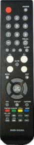 Пульт BN59-00556A LCD TV для телевизора SAMSUNG