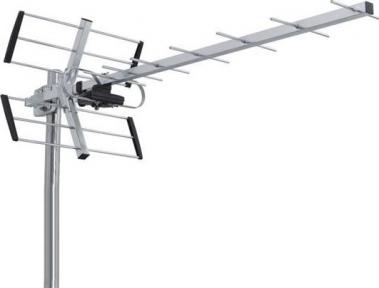 Эфирная антенна GoldMaster GM-210