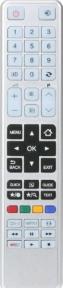 Пульт CT-8035 LCD для Toshiba
