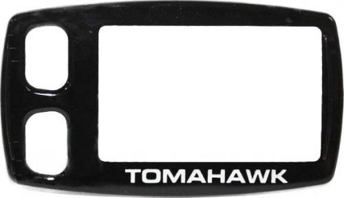 Стекло к брелку Tomahawk TW9010, TW9030