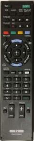 Пульт RM-ED060 для Sony