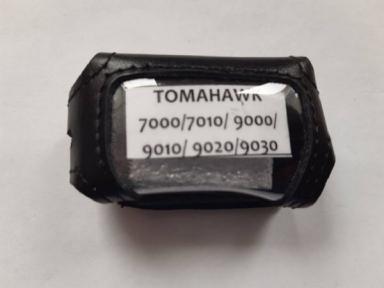 Чехол для брелка Tomahawk TW 9010, 9020, 9030
