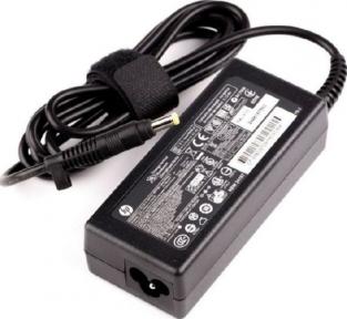 Блок питания для ноутбука HP 19,5V 2,05A 4,8х1.7 мм + сетевой кабель
