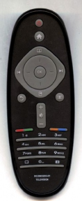 Пульт RC2683203/01 LCD TV для телевизора PHILIPS