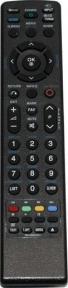 Пульт MKJ40653831 TV для телевизора LG