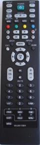 Пульт MKJ39170804 TV для телевизора LG