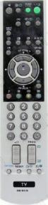 Пульт RM-W109 для Sony