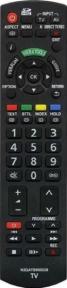 Пульт N2QAYB000328 VIERA для телевизора PANASONIC