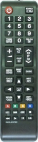 Пульт BN59-01175N LED TV для телевизора SAMSUNG