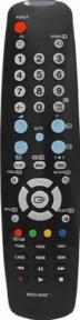 Пульт BN59-00686A для телевизора SAMSUNG