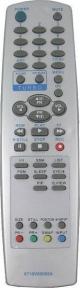 Пульт 6710V00088A для телевизора LG