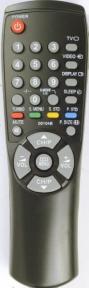 Пульт AA59-00104B для телевизора SAMSUNG