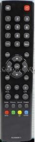 Пульт RC3000M11 (THOMSON RC3000M11) для телевизора GOLDSTAR