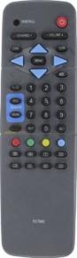 Пульт RC7940 для телевизора PHILIPS
